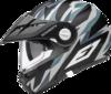 Schuberth E1 Rival Helmets