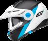 Schuberth E1 Gravity Helmets