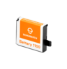 Schuberth Rechargeable Battery For SC1 Systems