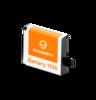 Sc1_04_batterie