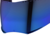 Csm__mteaser_bluemirroredr_visor_80255b90f5