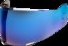 Schuberth SV4 Shields