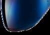 Schuberth SV3 Shields For M1 Helmets