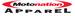 Motonation_apparel_logo