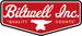 Biltwell_logo