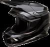 Z1R F.I. MIPS Helmets