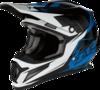 Z1R Rise Ascend Helmets