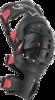 Alpinestars Bionic 10 Carbon Knee Brace Set
