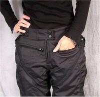 Front_pocket