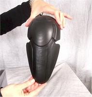Knee_armor