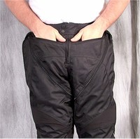 Front_pockets