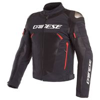Dainese_dinamica_air_d_dry_jacket_black_black_red_front
