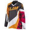 Klim XC Lite Jersey For Women