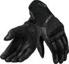REVIT Striker 3 Gloves For Women