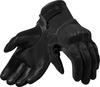 REVIT Mosca Gloves For Women