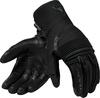 REVIT Drifter 3 H2O Gloves For Women