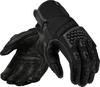 REVIT Sand 3 Gloves For Women