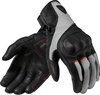 REVIT Titan Gloves