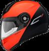 Schuberth C3 Pro Split Helmets