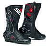 Sidi Vertigo 2 Lei Boots For Women