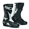 Sidi Performer Lei Boots For Women