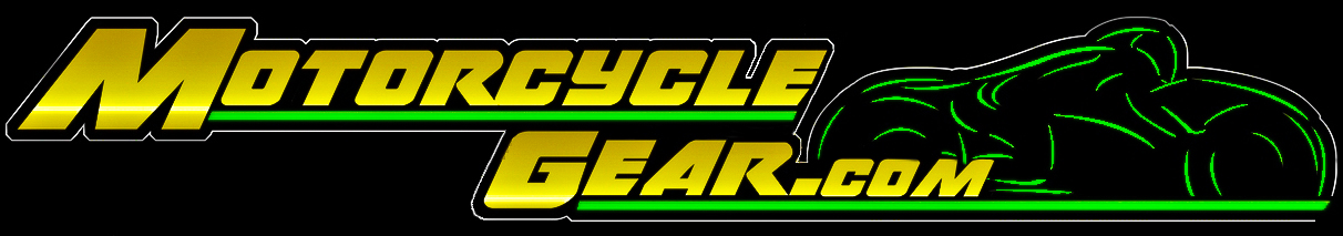 MotorcycleGear.com