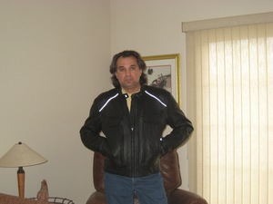 Leather_jacket_001