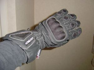 Cortech_scarab_winter_gloves_1