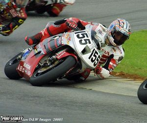 Rc51_ben_bostrom_elbow_turn