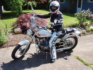 Dixie___bike__005_062008