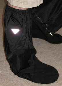 Boot_covers
