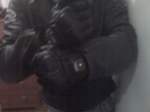 Powertrip_army_gloves