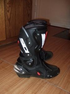 Sidi_boots