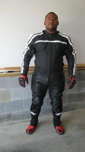 Race_suit_011__2_