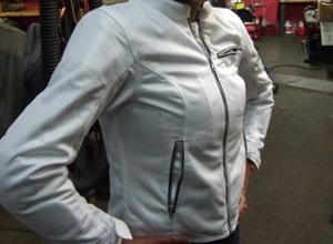 Me_in_jacket