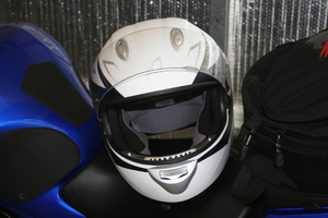 20080804_motorcycle_0388_5_1