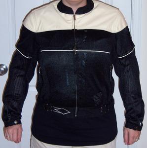 Women_s_san_jose_mesh_jacket