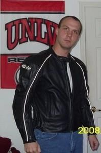 Open_jacket