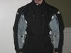 Jr_jacket