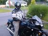 2004_0109bryanbike0001