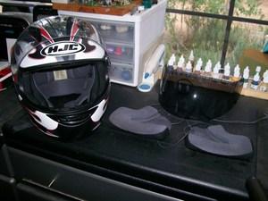 Ride_tools