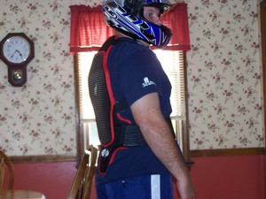 Back_protector