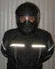 Fs-10_helmet_01