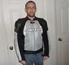 Cortech_jacket