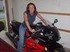 Me_one_bike