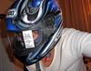 Resize_helmet_1_