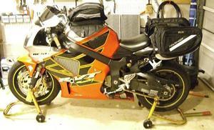 Bike_and_bags