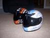 Helment