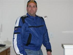 Jacket_008