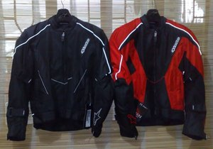 Alpinestars_acr_jackets